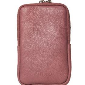 Siena dusty pink
