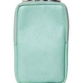 Siena mint