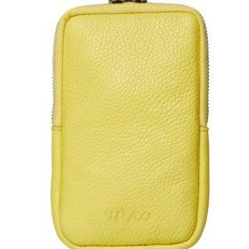 Siena yellow
