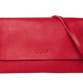 Siena red